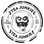 thelodge_teajunkie_teatasting