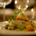 Restaurang Skåne
